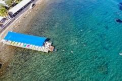 kucukkuyu-gulet-balik-restauranti-garden-beach-11